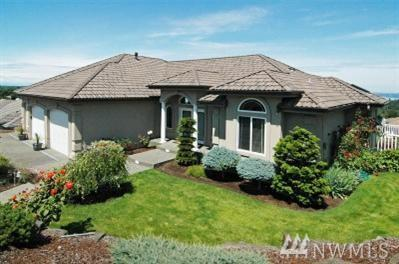 1901 Parkview Dr NE, Tacoma, WA 98422 (#1462367) :: Kimberly Gartland Group