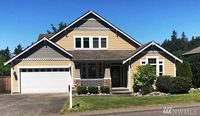 2017 24th Ave. Ct. Sw, Puyallup, WA 98373 (#1462498) :: Keller Williams Realty Greater Seattle