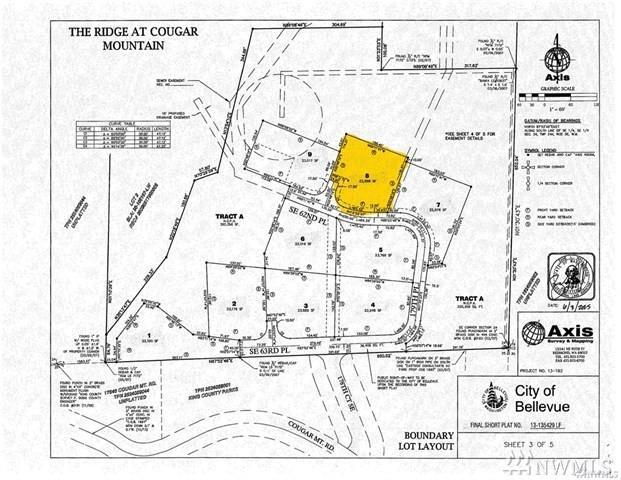 17845 NE Cougar Mountain Dr SE, Bellevue, WA 98006 (#1462632) :: The Kendra Todd Group at Keller Williams