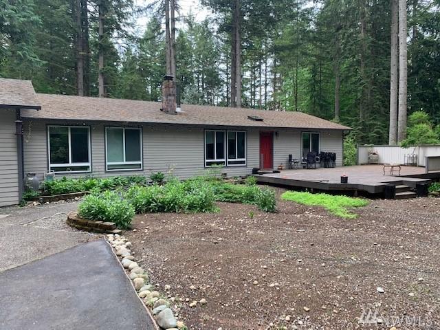 23121 NE 47th St, Redmond, WA 98053 (#1462872) :: Record Real Estate