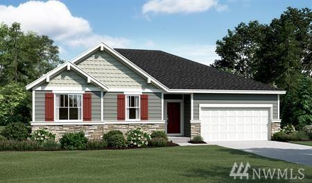 13014 157th St E, Puyallup, WA 98374 (#1463150) :: Homes on the Sound