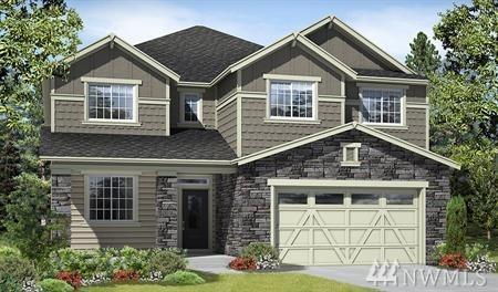 20138 146th St E, Bonney Lake, WA 98391 (#1463158) :: Record Real Estate