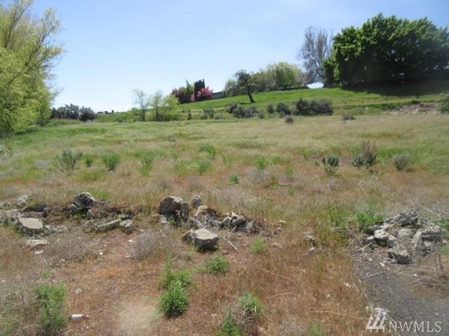 0-NKA Summitview Ave Lot 2, Yakima, WA 98908 (#1463181) :: Homes on the Sound
