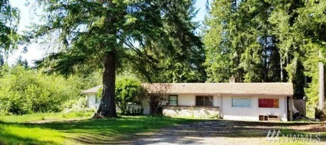 204 Island Boulevard Fi, Fox Island, WA 98333 (#1463219) :: Record Real Estate