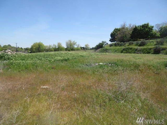 0-NKA Summitview Ext/Summitview Ave, Yakima, WA 98908 (#1463281) :: Homes on the Sound