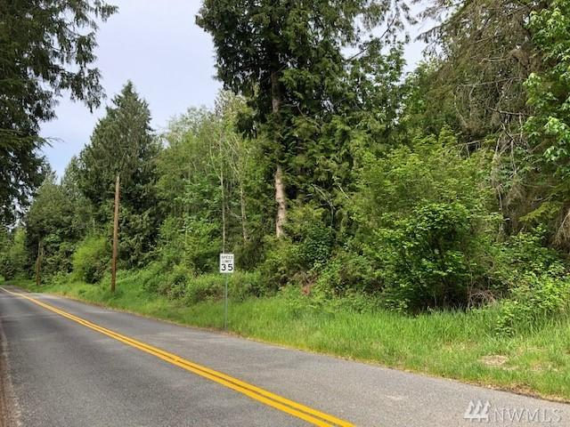 0 Stringtown Rd E, Eatonville, WA 98328 (#1463545) :: Keller Williams Realty