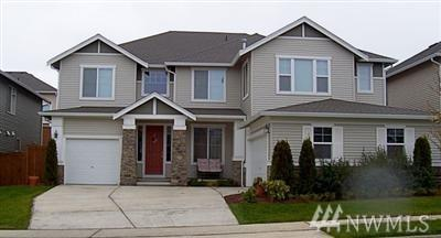 6710 Lindsay Ave SE, Auburn, WA 98092 (#1463652) :: The Kendra Todd Group at Keller Williams