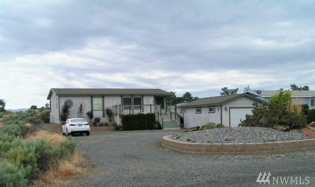 504 Autumn Lp, Mattawa, WA 99349 (#1463674) :: Kimberly Gartland Group