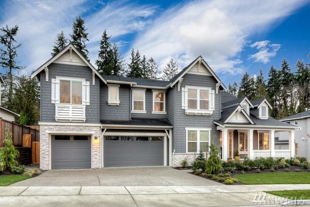 1439 241st (#2) Place SE, Bothell, WA 98021 (#1463700) :: Homes on the Sound