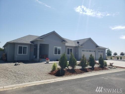 459 Boylson Rd, Moses Lake, WA 98837 (#1463967) :: Real Estate Solutions Group