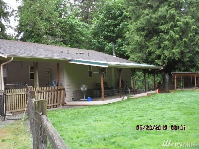 13522 155 Ave NE, Arlington, WA 98223 (#1464022) :: Homes on the Sound