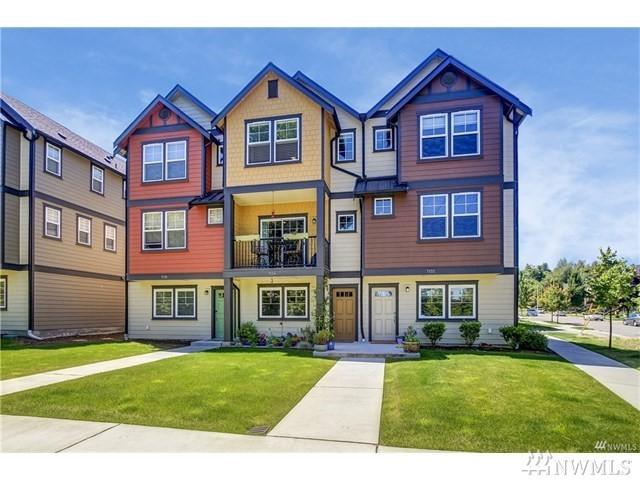 7134 Shinkle Place SW, Seattle, WA 98106 (#1464243) :: Kimberly Gartland Group