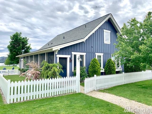 107 Veranda Dr, Oroville, WA 98844 (MLS #1464371) :: Nick McLean Real Estate Group