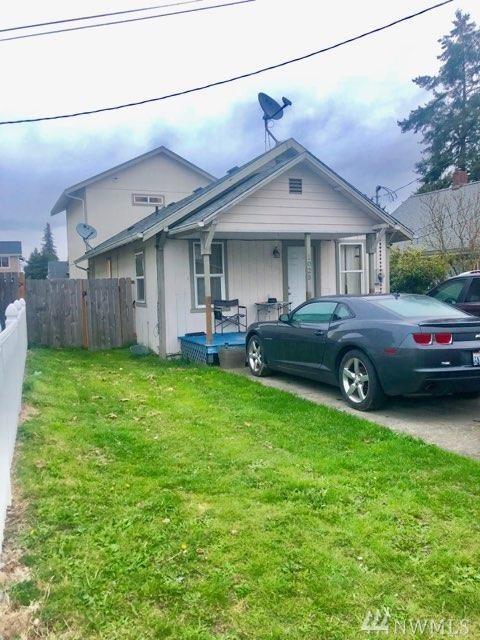 1025 E 48th St, Tacoma, WA 98404 (#1464477) :: Platinum Real Estate Partners