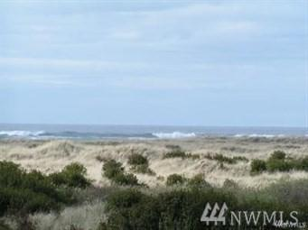 473 Sand Dune Ave - Photo 1