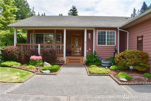 2205 34th St, Bellingham, WA 98229 (#1465230) :: Better Properties Lacey
