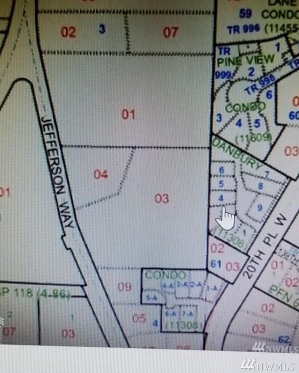 13727 Jefferson Way, Lynnwood, WA 98003 (#1465387) :: Northern Key Team