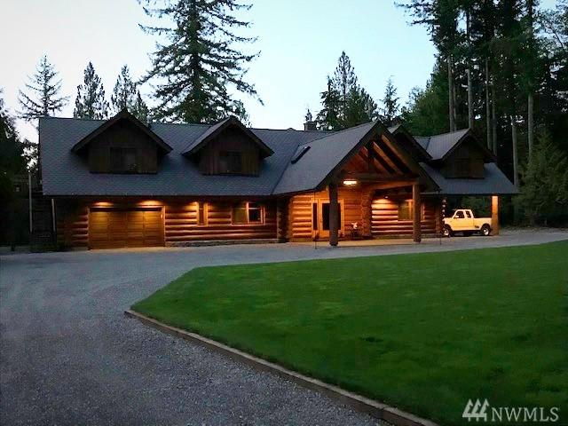 25148 SE 367th Wy, Enumclaw, WA 98022 (#1465528) :: Ben Kinney Real Estate Team