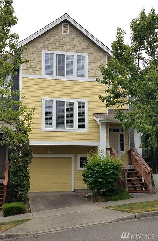 109 Birch St, Fircrest, WA 98466 (#1465686) :: Platinum Real Estate Partners