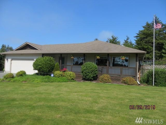 540 Osborn Rd, Port Angeles, WA 98362 (#1465834) :: Northern Key Team