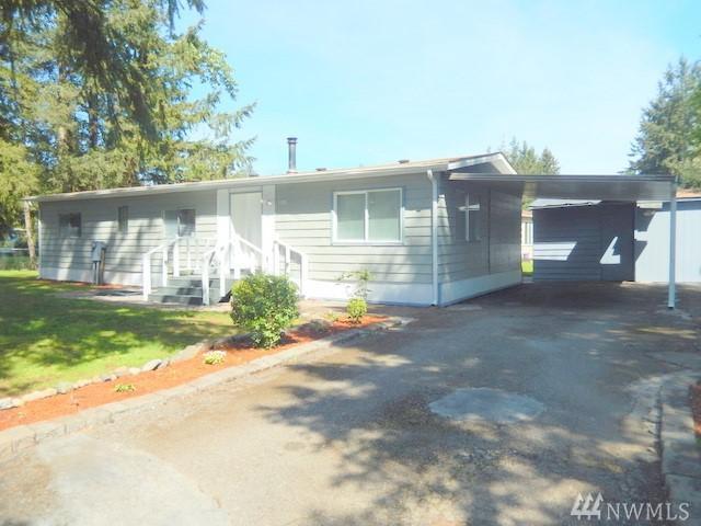 13716 Cedar Cir E, Bonney Lake, WA 98391 (#1466104) :: Kimberly Gartland Group