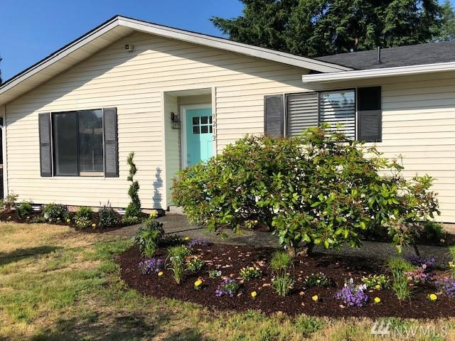 9212 Quinault Dr NE, Olympia, WA 98516 (#1467350) :: Better Properties Lacey