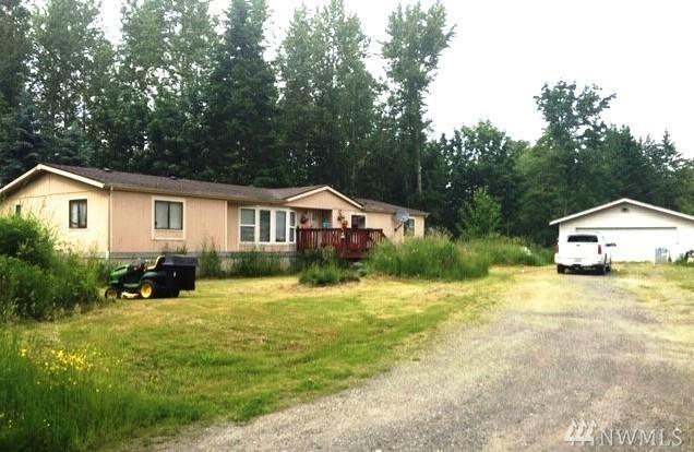2680 H St, Blaine, WA 98230 (#1467639) :: Platinum Real Estate Partners