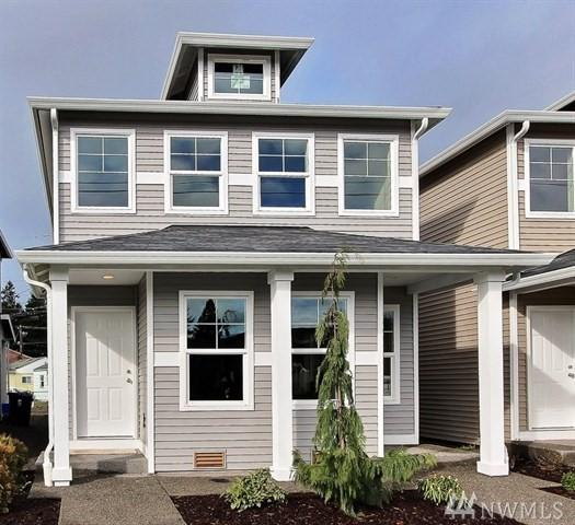 6610 S Tyler, Tacoma, WA 98409 (#1467720) :: Record Real Estate