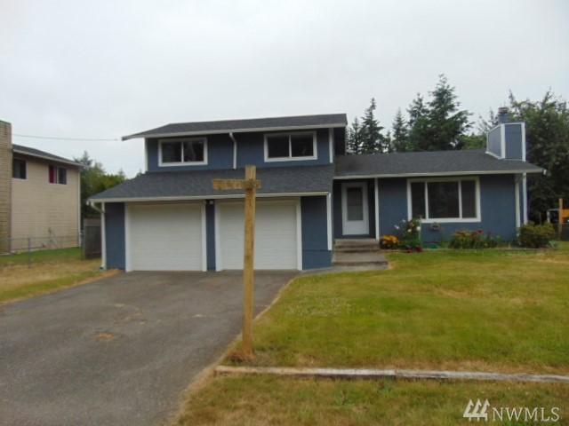 17220 10th Av Ct E, Spanaway, WA 98387 (#1467801) :: Platinum Real Estate Partners