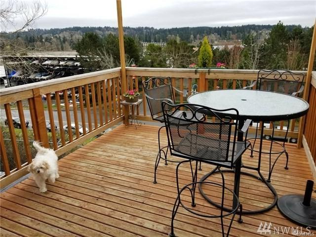 6131 Bothell Wy - Photo 1