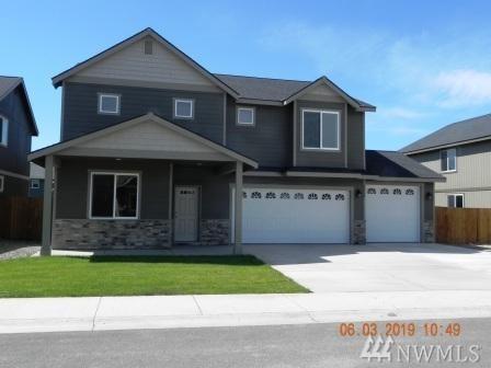 2004 W Sunnyview Lane, Ellensburg, WA 98926 (#1468016) :: Canterwood Real Estate Team
