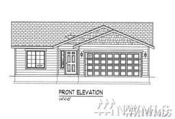 0-Lot 12 Hargraves St, Royal City, WA 99357 (#1469498) :: Crutcher Dennis - My Puget Sound Homes