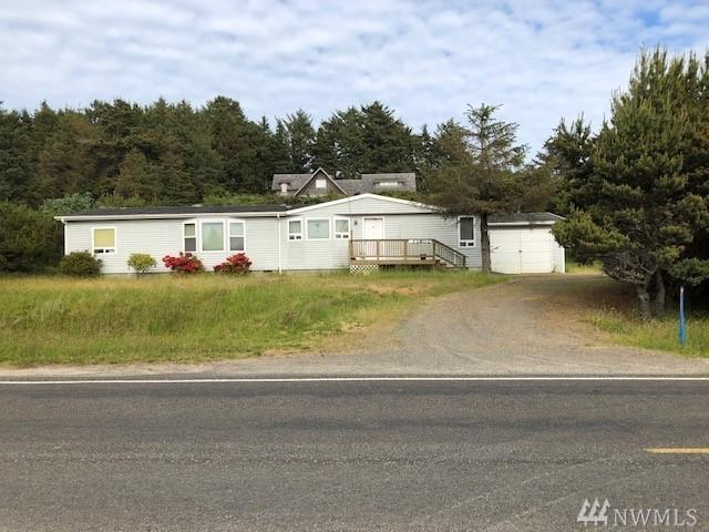 33802 I St, Ocean Park, WA 98640 (#1469590) :: The Robert Ott Group