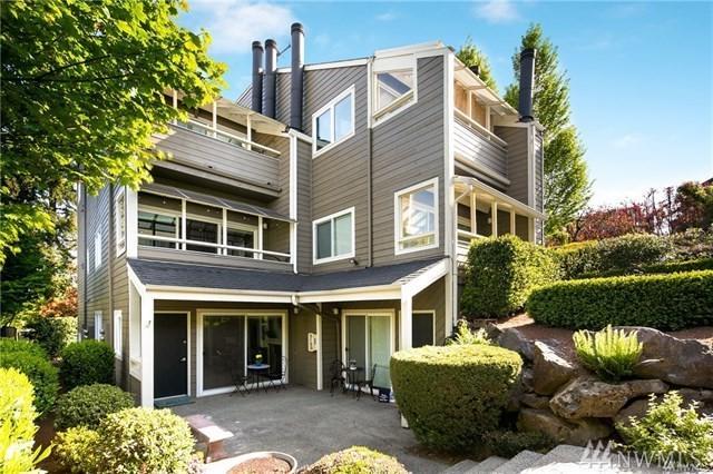 337 2nd Ave S #101, Kirkland, WA 98033 (#1469733) :: Better Properties Lacey