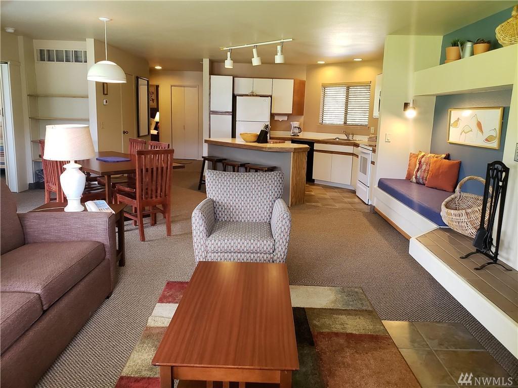 1 Lodge 604-A - Photo 1