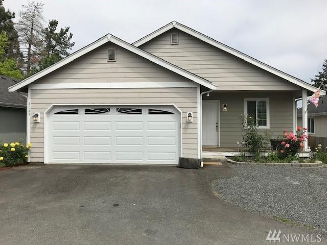 4043 E I St, Tacoma, WA 98404 (#1470934) :: Kimberly Gartland Group