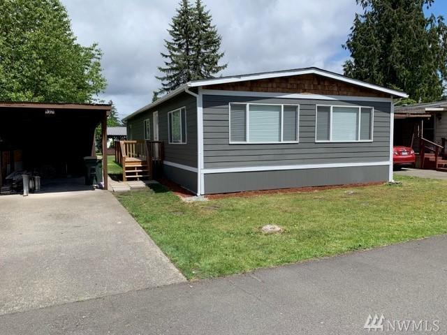 3244 66th Ave SW #39, Olympia, WA 98512 (#1471061) :: Northwest Home Team Realty, LLC