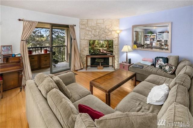 14449 127th Lane NE S30, Kirkland, WA 98034 (#1471201) :: Record Real Estate
