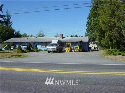 4935 Guide Meridian Road, Bellingham, WA 98226 (#147144) :: The Shiflett Group