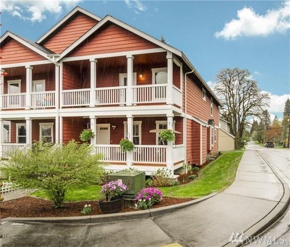 26532 NE Ring St, Duvall, WA 98019 (#1471556) :: Record Real Estate