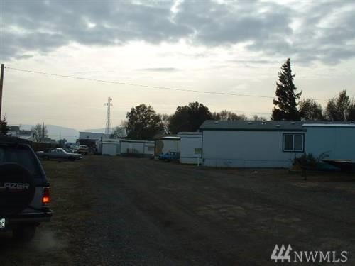 104 W 5th Ave, Kittitas, WA 98934 (#1471608) :: Center Point Realty LLC