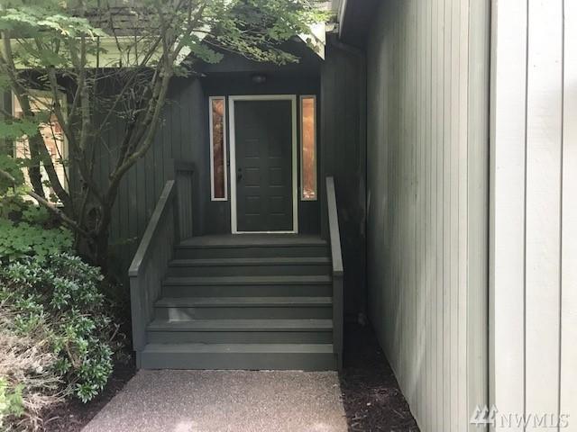 38095 Hillview Lane NE, Hansville, WA 98340 (#1472067) :: Platinum Real Estate Partners