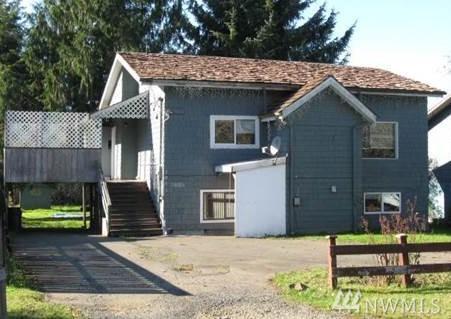 2005 Harding Rd, Aberdeen, WA 98520 (#1472815) :: Kwasi Homes