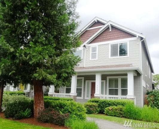 6631 Elizabeth Ave SE, Auburn, WA 98092 (#1473110) :: Better Properties Lacey