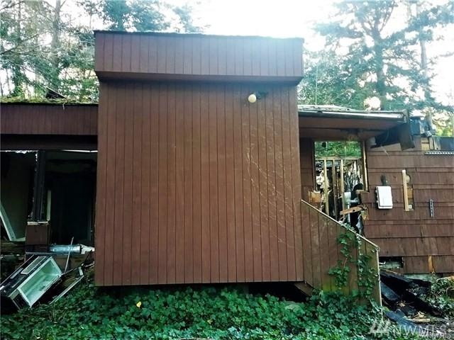 4115 Oakes Ave, Anacortes, WA 98221 (#1473158) :: Better Properties Lacey