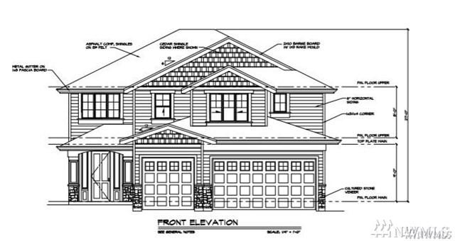 17511 W Lake Desire Dr SE, Renton, WA 98058 (#1473298) :: Ben Kinney Real Estate Team