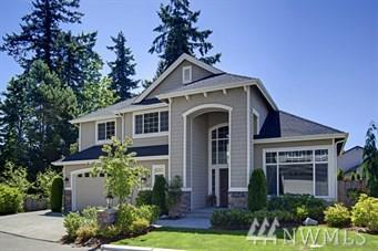 13225 NE 137th Ct, Kirkland, WA 98034 (#1473365) :: Real Estate Solutions Group