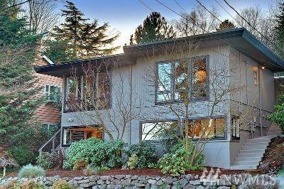 4450 51 Ave SW, Seattle, WA 98116 (#1473489) :: Alchemy Real Estate