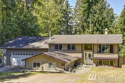 9280 Emerald Dr SE, Port Orchard, WA 98367 (#1473496) :: Ben Kinney Real Estate Team