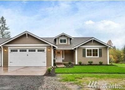 17414 82nd St NW, Vaughn, WA 98349 (#1473545) :: Center Point Realty LLC